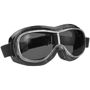 fc97ac12464 Pacific Coast 9311 Airfoil Fitover Goggle Day2Nite Sunglasses - Black w  Clear