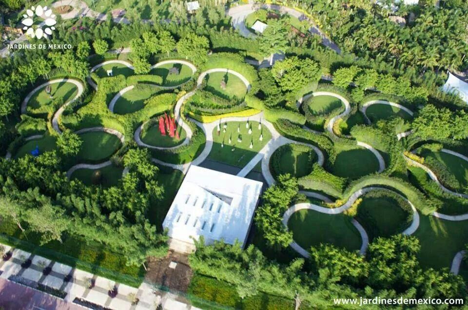 The Benefits Of Landscape Architecture Landscape Architecture Design Campus Landscape Landscape Architecture