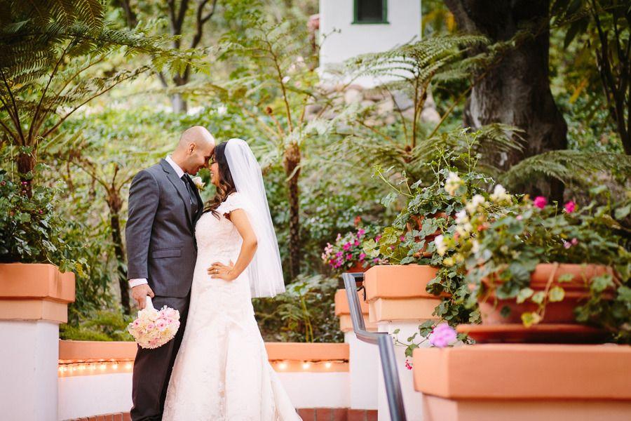 Heartfelt Wish Upon A Wedding Vow Renewal Wedding Vows Wedding Vows Renewal Wedding