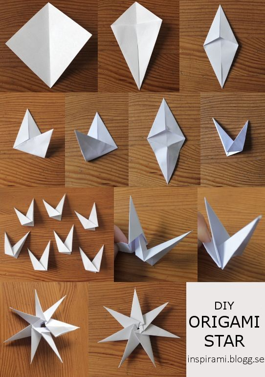 Photo of Inspirami – DIY Papier Blog #diychristmasdecor