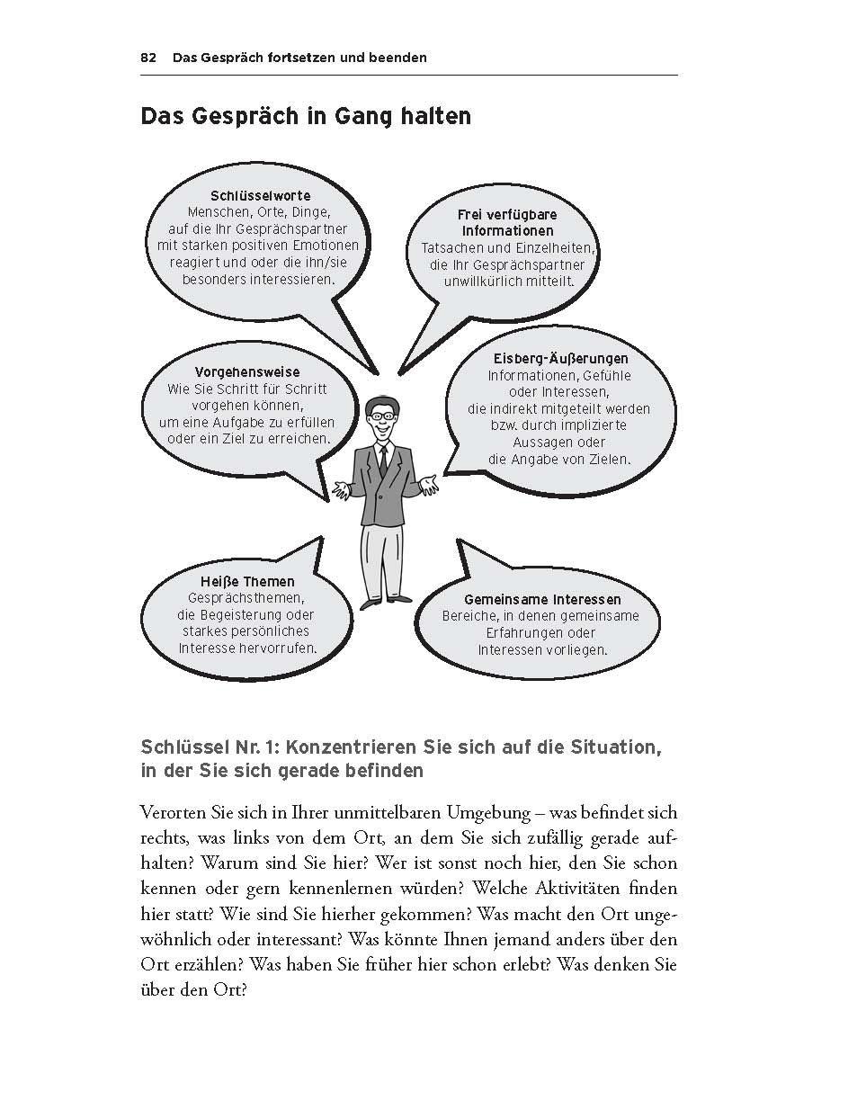 Nett Themen Fortsetzen Zeitgenössisch - Beispiel Zusammenfassung ...