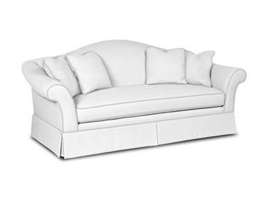 For Sherrill One Cushion Sofa 3137 3 And Other Living Room Sofas