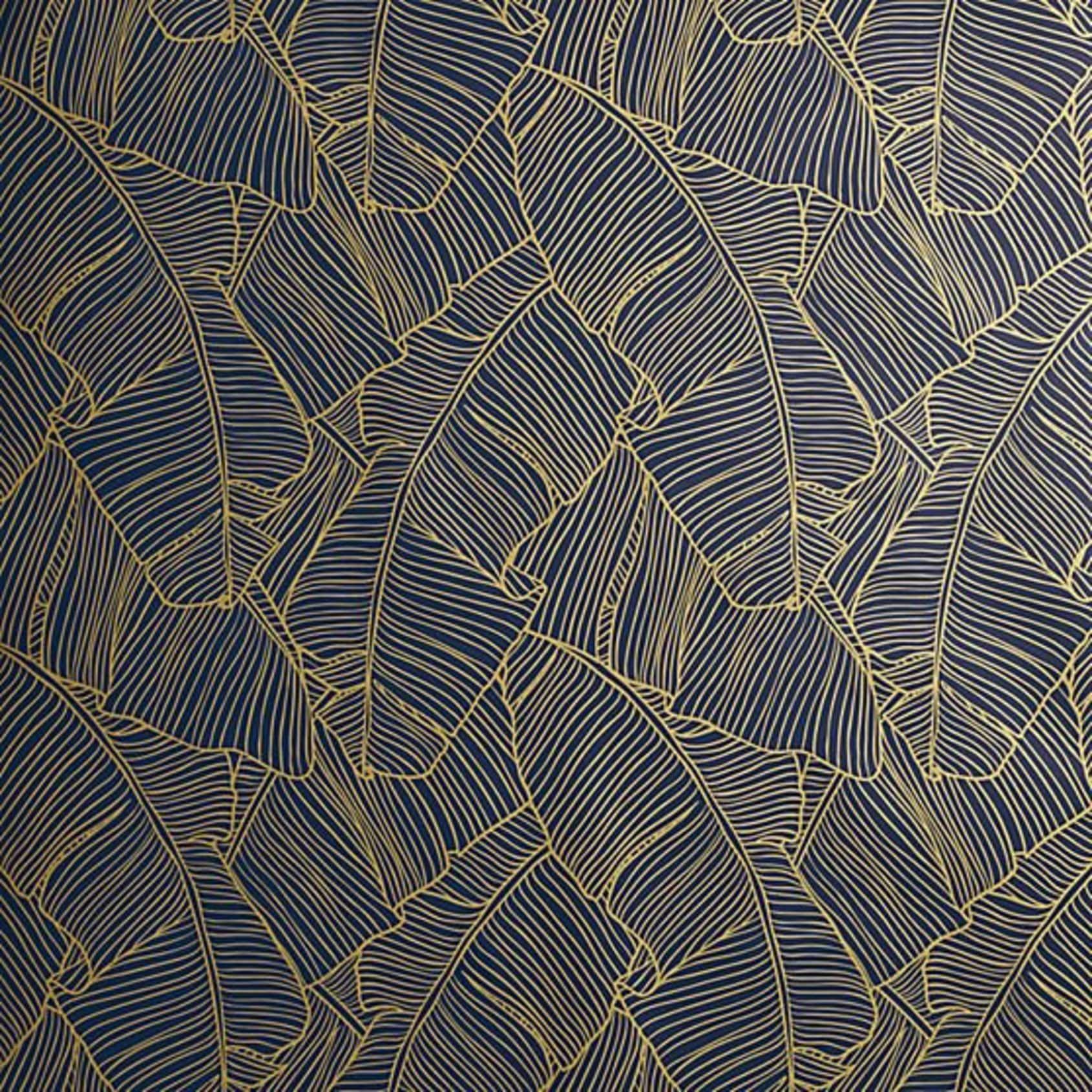 Best The Best Of Modern Wallpaper Design Dark Dramatic In 640 x 480