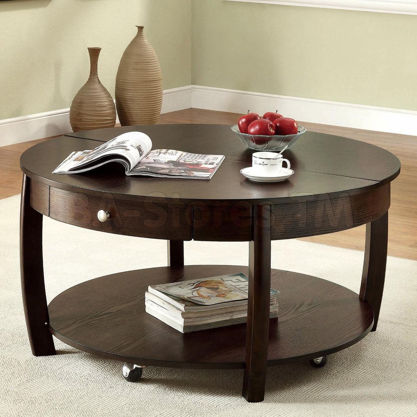 19 Best Unique Coffee Table Styling Ideas  Unique Coffee Table Inspiration Living Room Table Sets Design Decoration