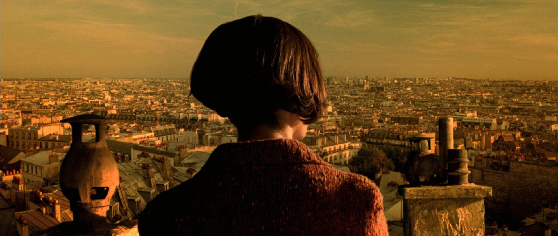 Amélie Poulain Film locations map: Montmartre Paris, Walking tour, Amélie  inspired photoshoot and more! - Chamelle Photography, Travel and Lifestyle  Blog in Mel… | Amelie, Film stills, Movie scenes