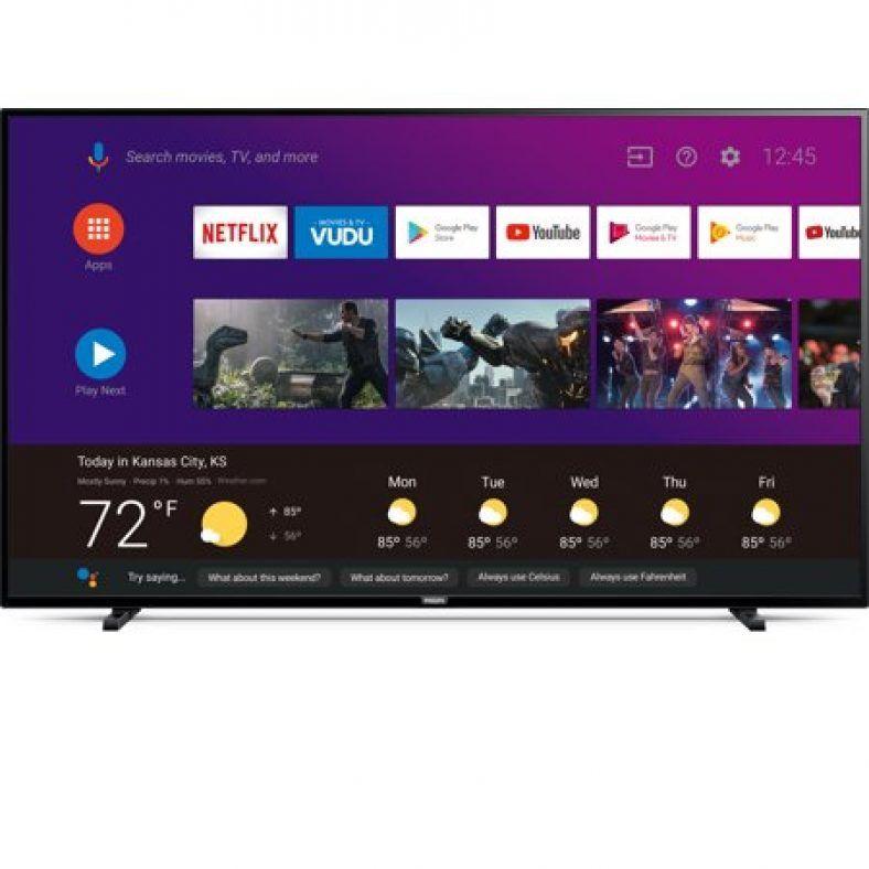 Walmart Black Friday 2020 Ad Deals Sales 60 Off On Appliances In 2020 Led Tv Black Friday Tv Deals Black Friday Laptop Deals