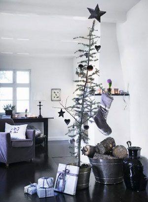 Ugly Christmas Tree.Pin On For The Holidays