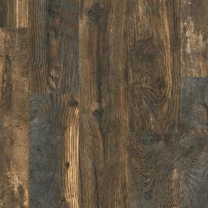 Swiss Krono Redeemed Wood Medley Smoke 12 Mm Thick X 6 1 X2f 8 In Wide X 50 4 X2f 5 In Length Laminate Flooring 1 Laminate Flooring Flooring Wood Laminate