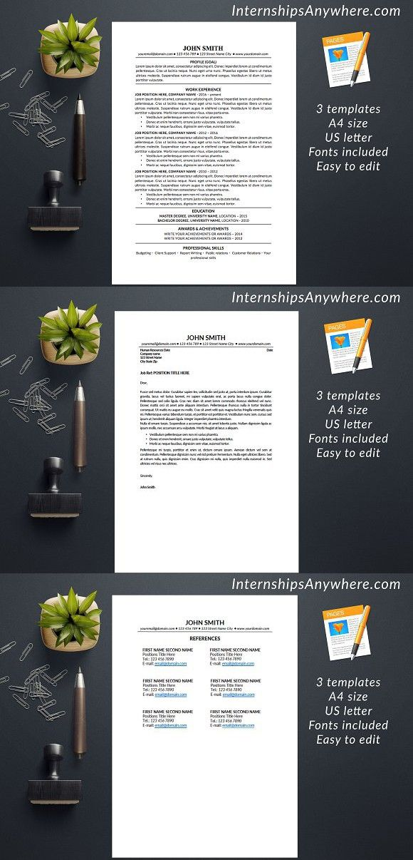 Resume Template Traditional CV Resume Templates Resume - traditional resume templates