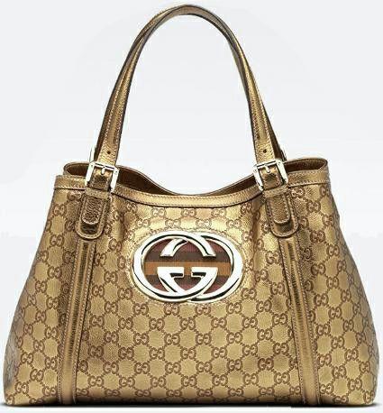 Gucci_eBay_Auctions