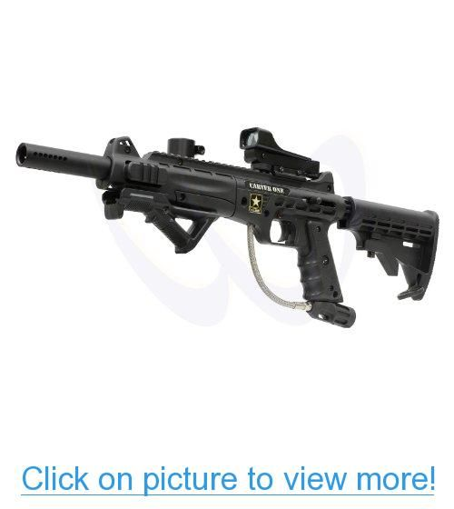 Pin On Paintball › Markers
