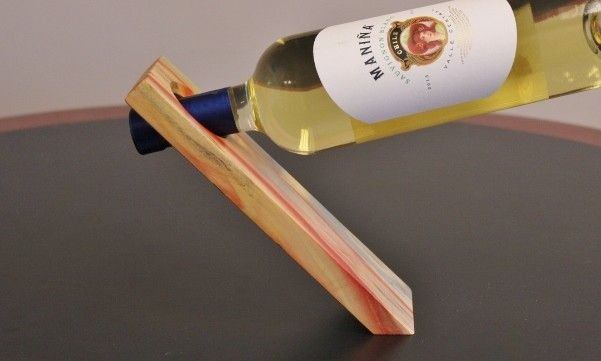 $10 Stocking Stuffer for your wine lover!