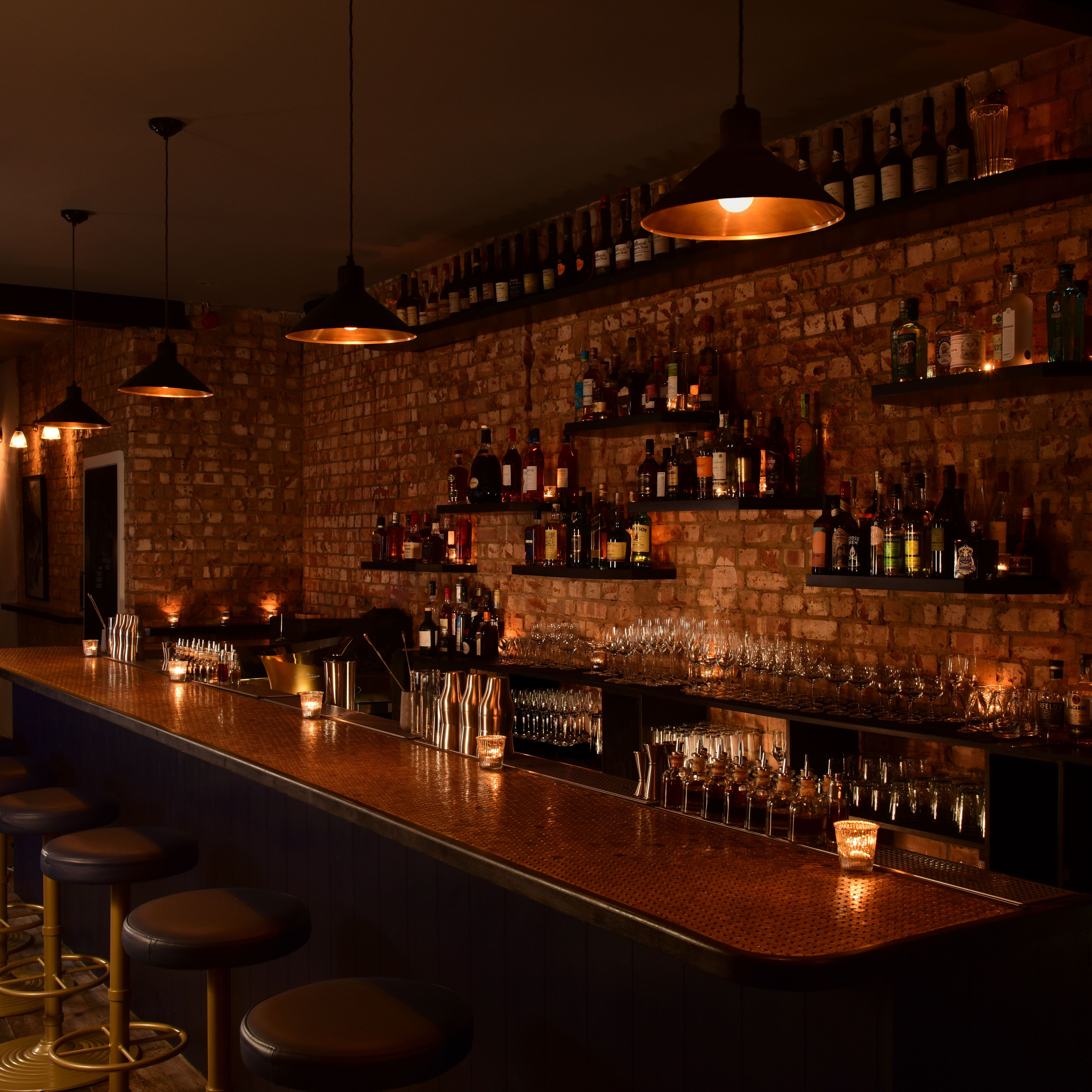The Best Cocktail Bars In London Cool Bars Best Cocktail Bars