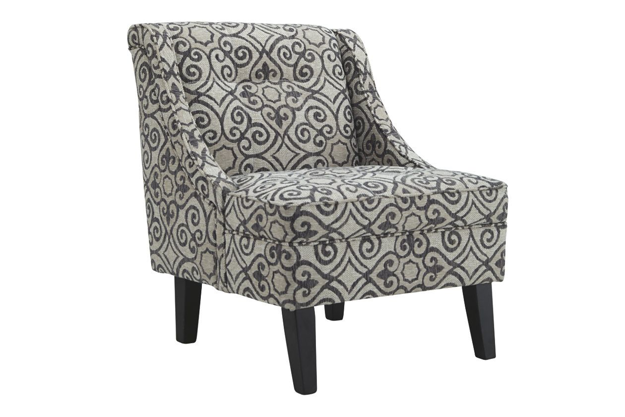 Kestrel Accent Chair Ashley Furniture Homestore In 2019 Accent