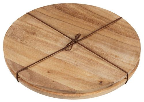 12 Practical Pretty Placemats Wood Placemats Placemats Wood