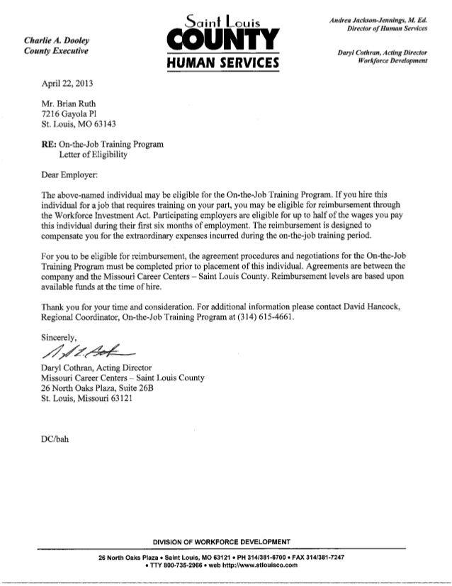 Leed Certification Letter Certificate Amp Aluminum Frame Reference