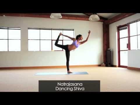 advanced yoga asanas with zain saraswati jamal  yoga