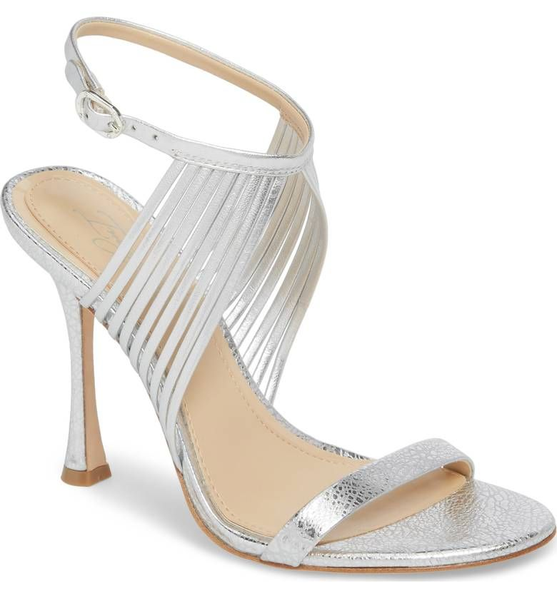 Bridal Shoes At Nordstrom: Sandals, Beautiful Shoes, Vince Camuto