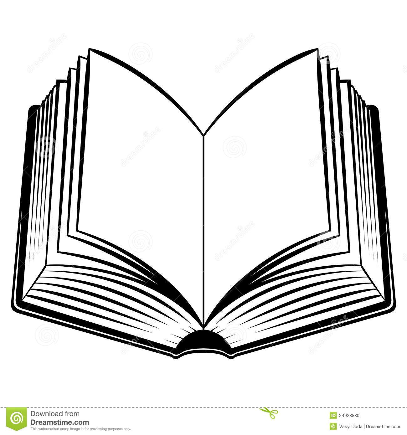 Image Result For Books Outline