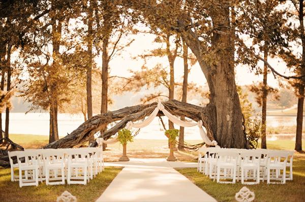 Castle On The Lake Wedding Venues Texaswedding