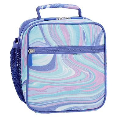 Pin On Backpacks And Lunchboxes