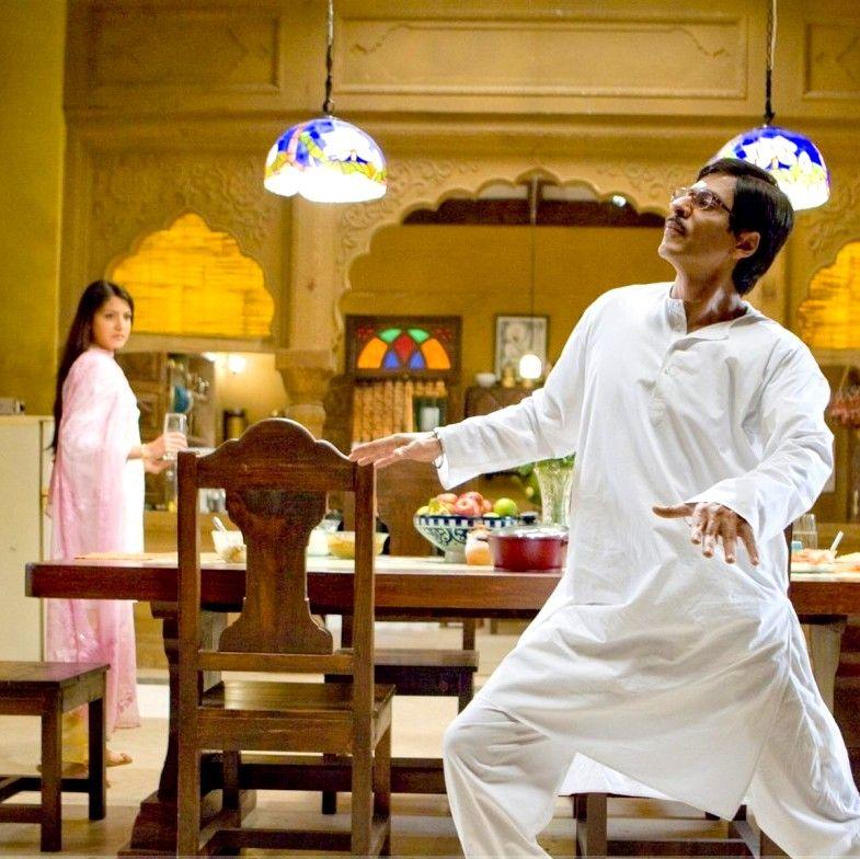 Pin by endless.rain on SRK and Anushka Shahrukh khan