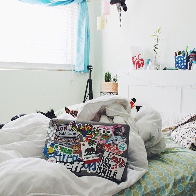Okay But I Want This Laptop Like This Bedroom Flooring Room Room Inspiration