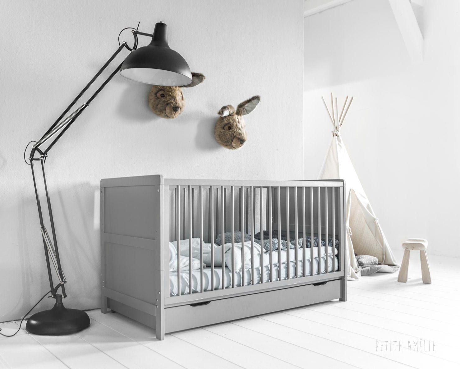Petite Amelie Lit Evolutif Bebe Et Enfant Lit Bebe Chambre Bebe