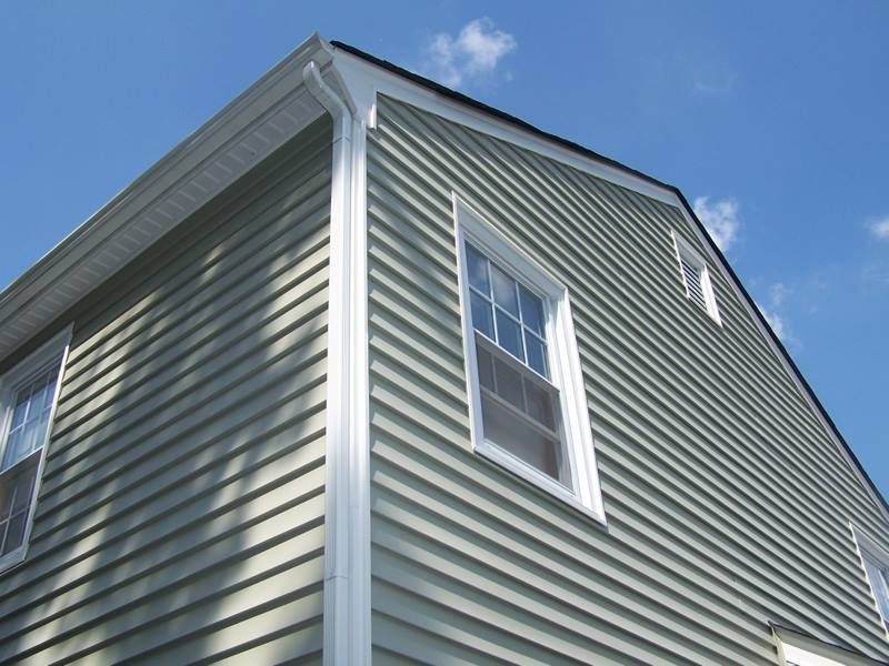 Regal Reminder Don T Forget To Inspect Your Roof While The Weather Is Still Nice Enough To Make Repairs Vinyl Siding Vinyl Siding Trim Insulated Vinyl Siding