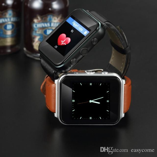 Health Smart Watch D1 smartwatches With Heart Rate Monitor