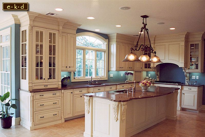Kitchen Ideas Design mid sized minimalist kitchen photo in melbourne with an undermount sink flat panel 1000 Images About Kitchen Ideas Projects On Pinterest Kitchen Designs Kitchen Islands And Cabinets