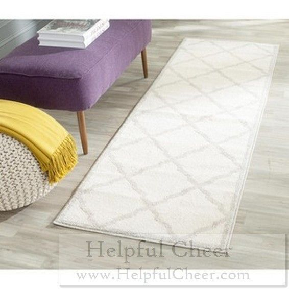 Safavieh Indoor Outdoor Amherst Beige Light Grey Rug 2 x27 3 x 7 x27 Shop Black Friday Doorbuste