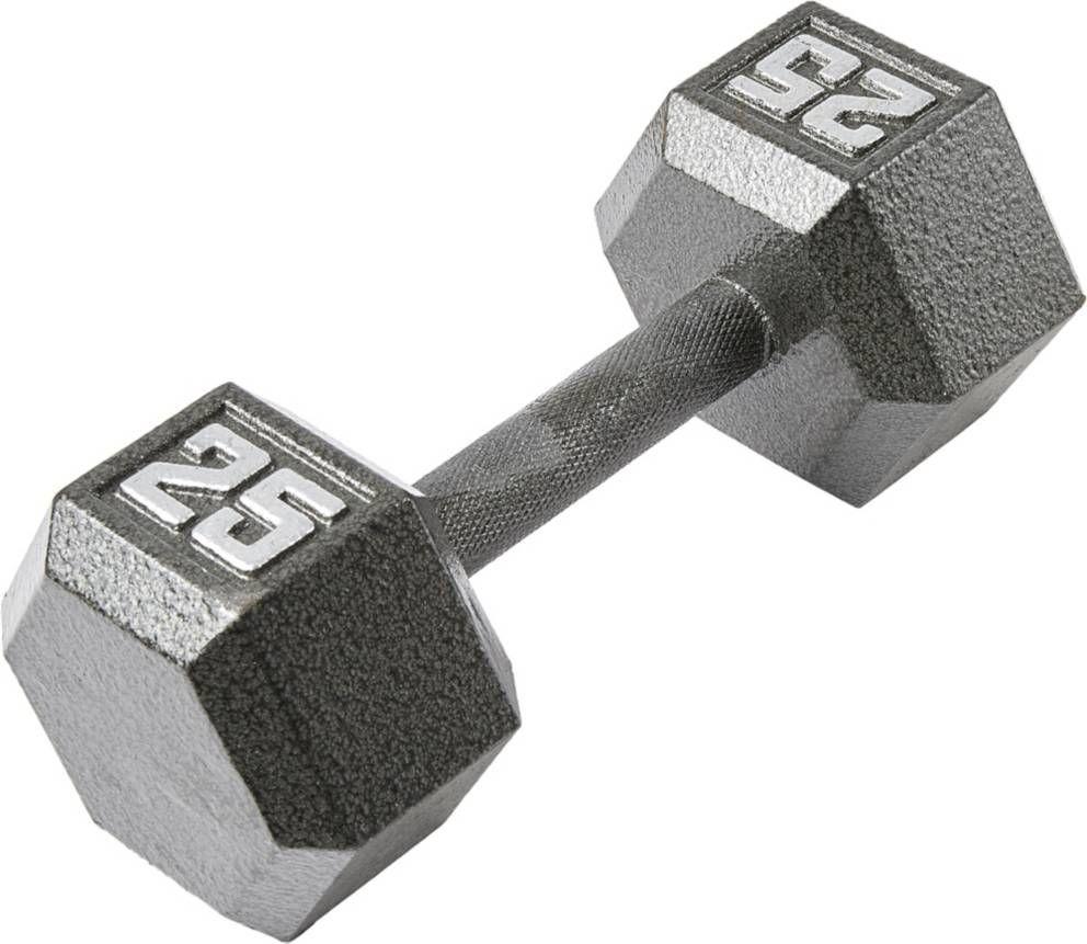 Pin On Boxing Equipment