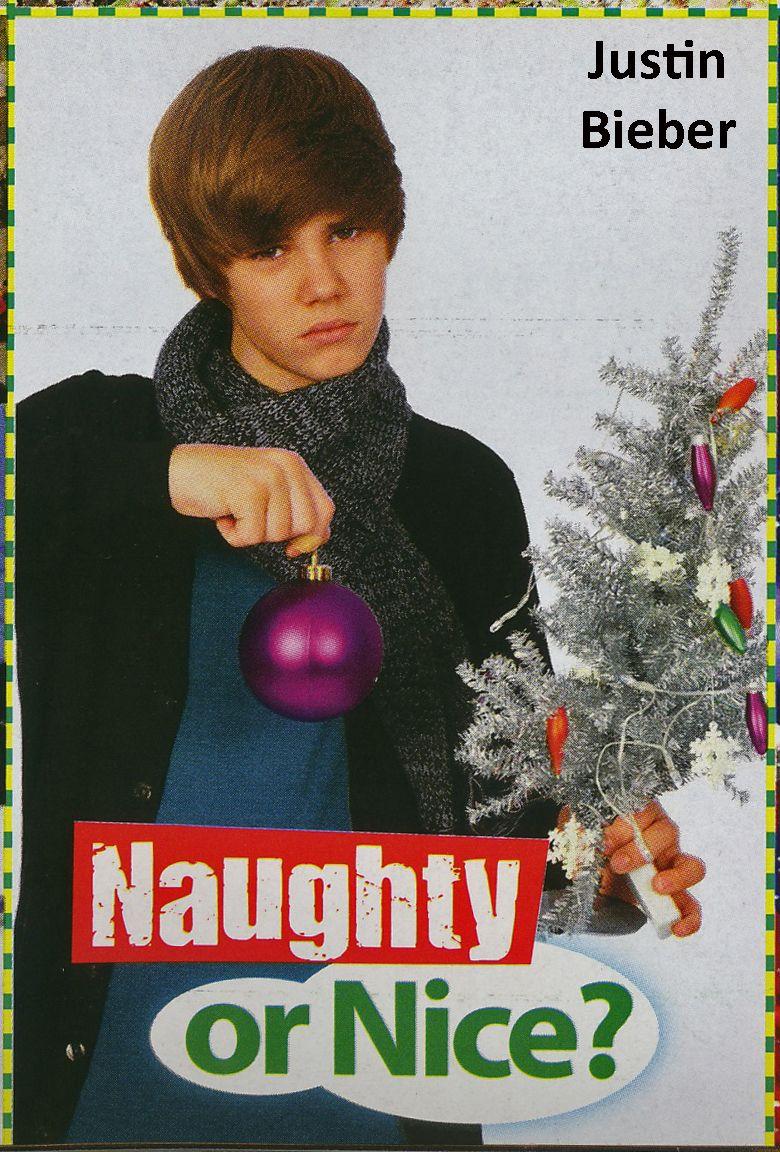Justin Bieber Christmas in 2020 Justin bieber christmas