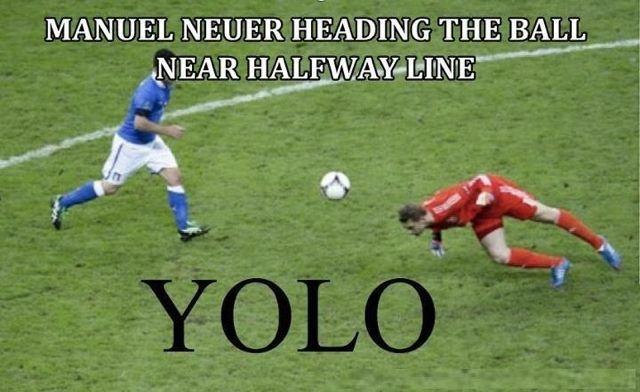 Pin By Sarah Snarski On Football Soccer Soccer Memes Soccer Soccer Funny