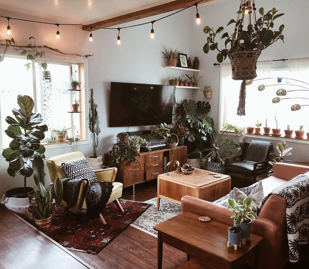 Welltraveledhome Photo By Wildly Rooted Retro Home Decor Retro Home Home
