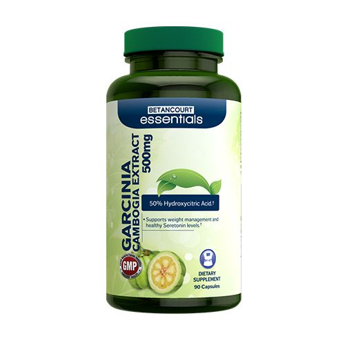 Can you purchase garcinia cambogia in canada picture 2