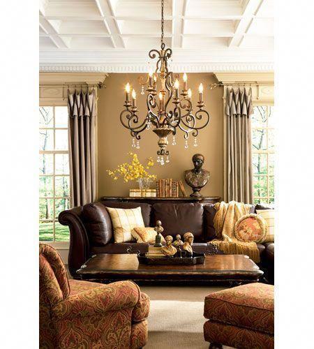 Photo of #livingroomfurniture