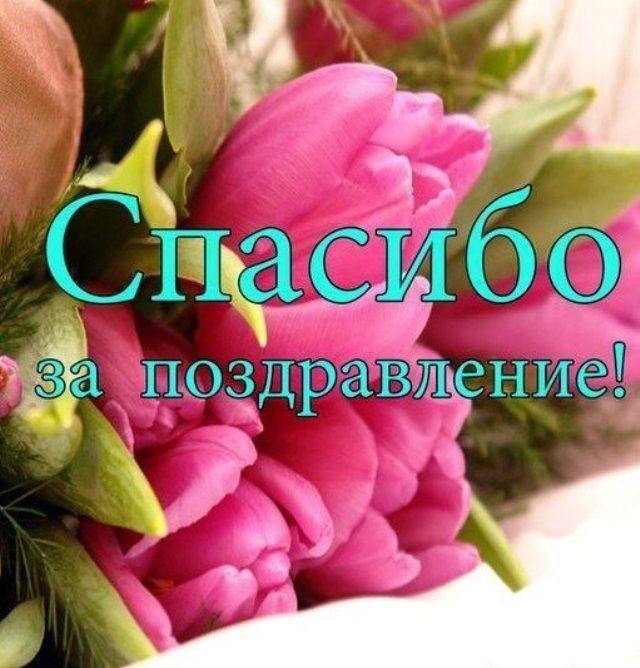 только картинки со спасибо за поздравления и взаимно с праздником благовещенье желание эмили покрасоваться