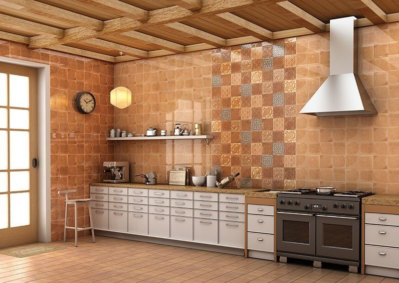 Buy Online At Fyne In For Cotto Royale Wall Design From Nitco Tile Concepts With Various Designs Kitchen Wall Tiles Kitchen Flooring Kitchen Concepts
