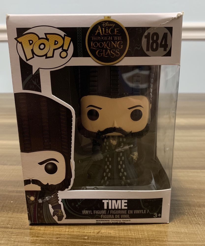 Workaholics FunKo Free Shipping! Anders Pop Vinyl