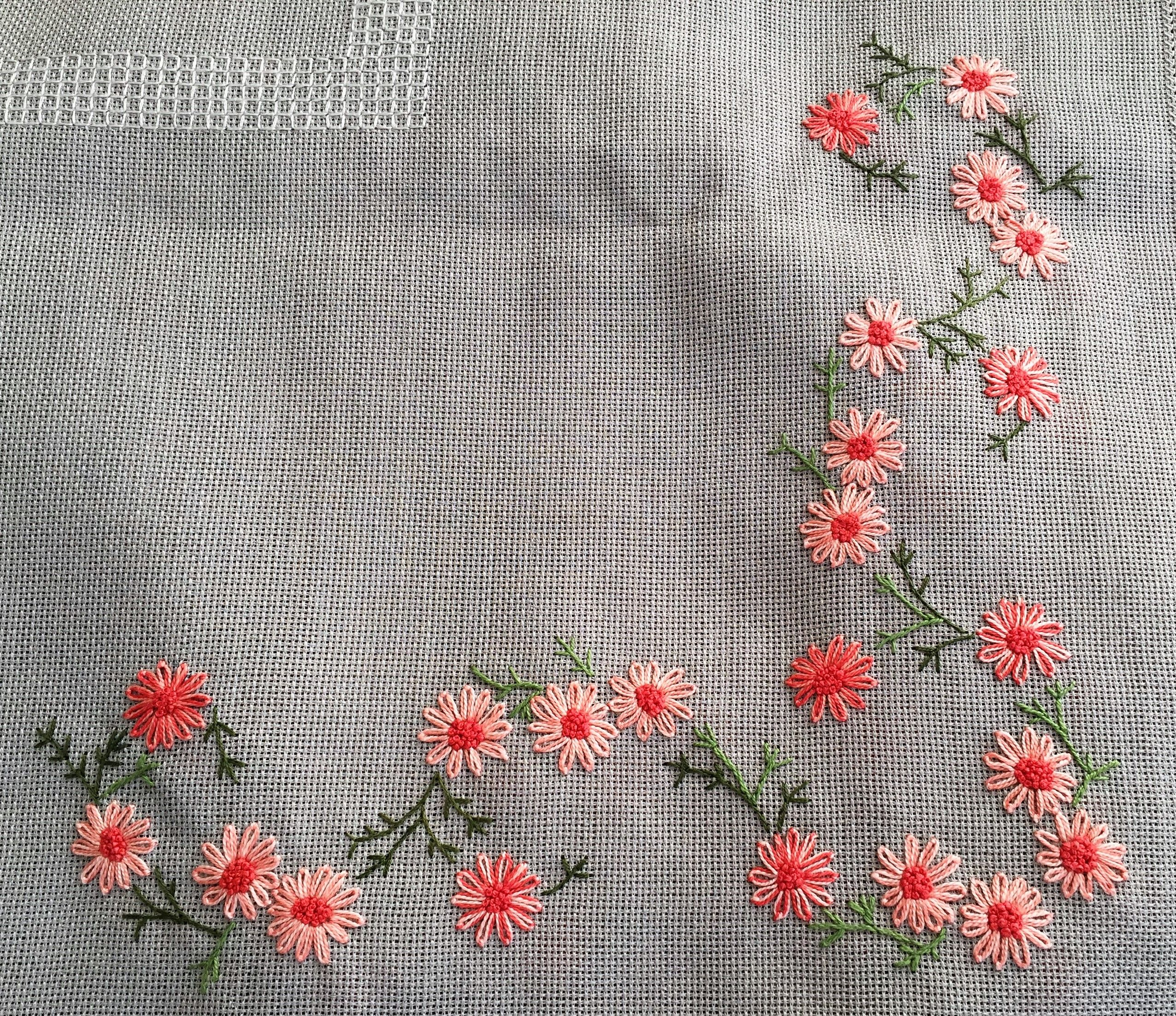 Fcaeacffddcbeg embroidery