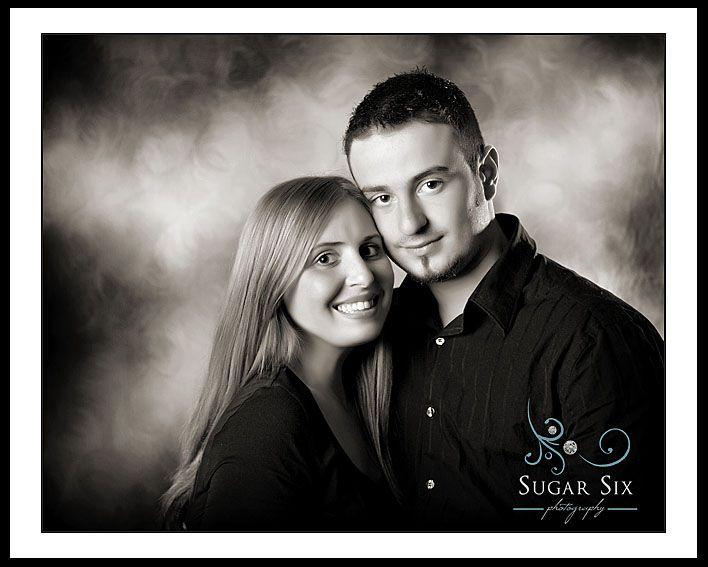 Bien connu family-photography-anchorage-alaska-couple-in-studio.jpg (708×567  EP53
