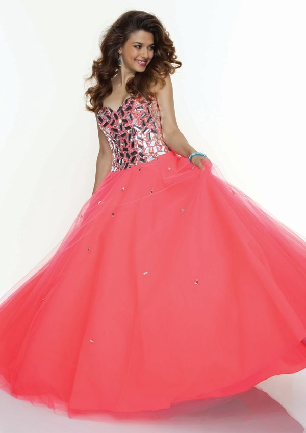 Page 2 - Cheap Prom Dresses Online UK, Prom Dresses Online Online ...