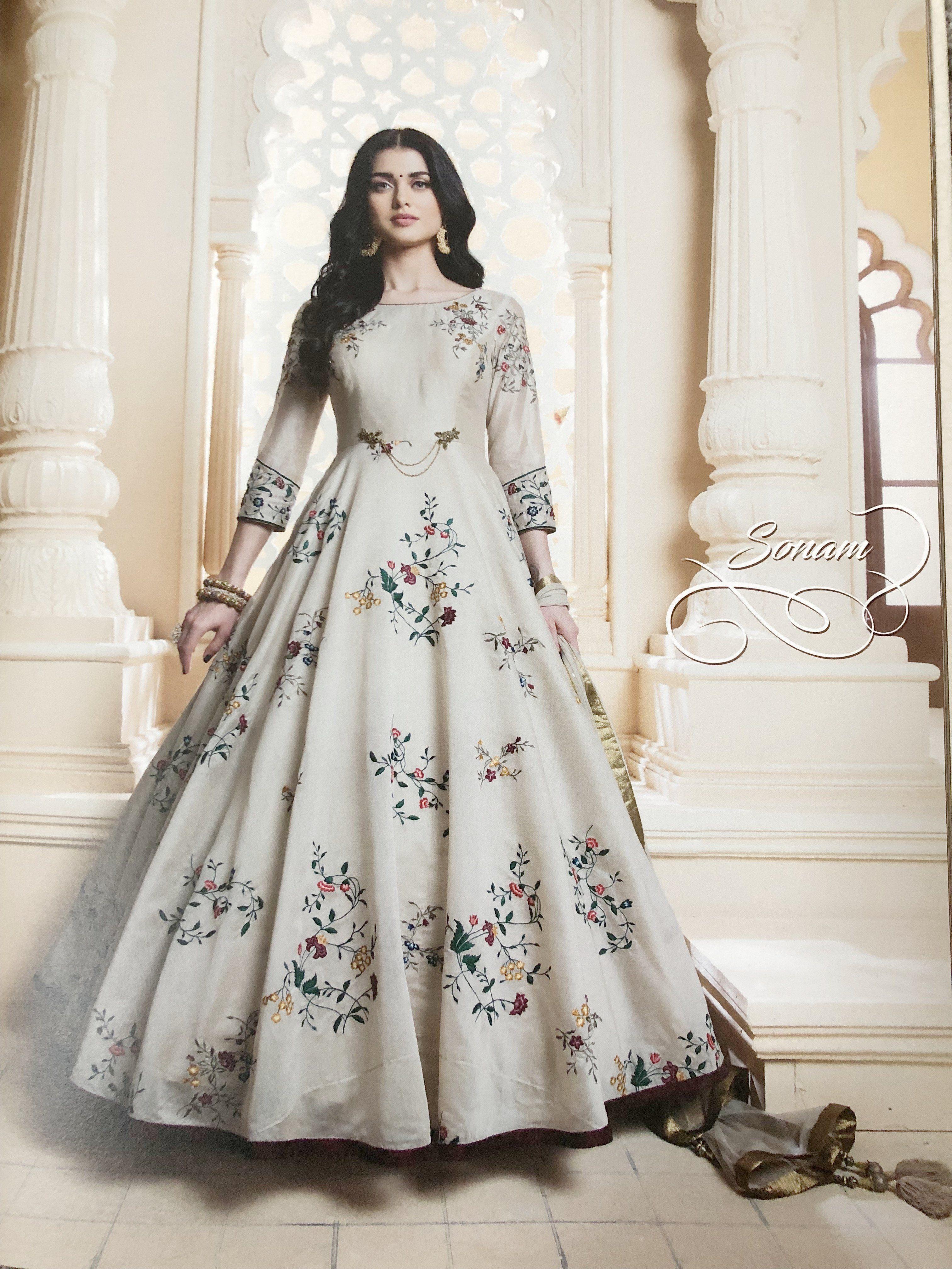 ffb08cba641 Plus Size Ethnic Dresses Online India
