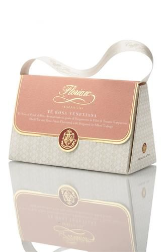 Pin By Aki On Death By Afternoon Tea Box Bag Packaging Box Packaging Design Packing Box Design