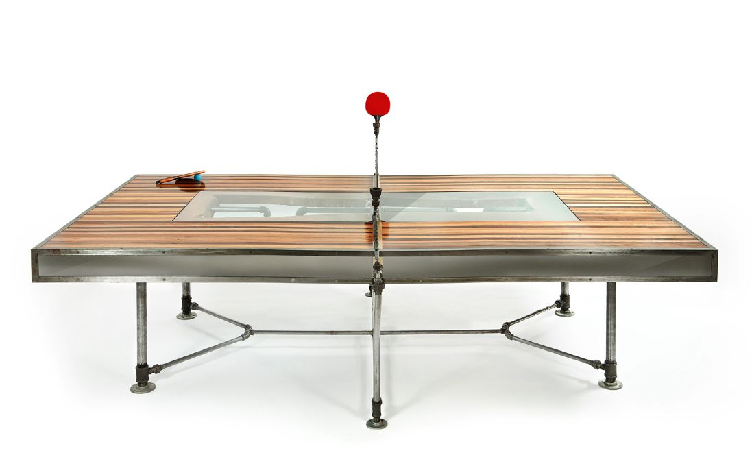 Pintuated Equilibripong Regulation Ping Pong Tabledining Table Classy Dining Room Ping Pong Table Design Ideas