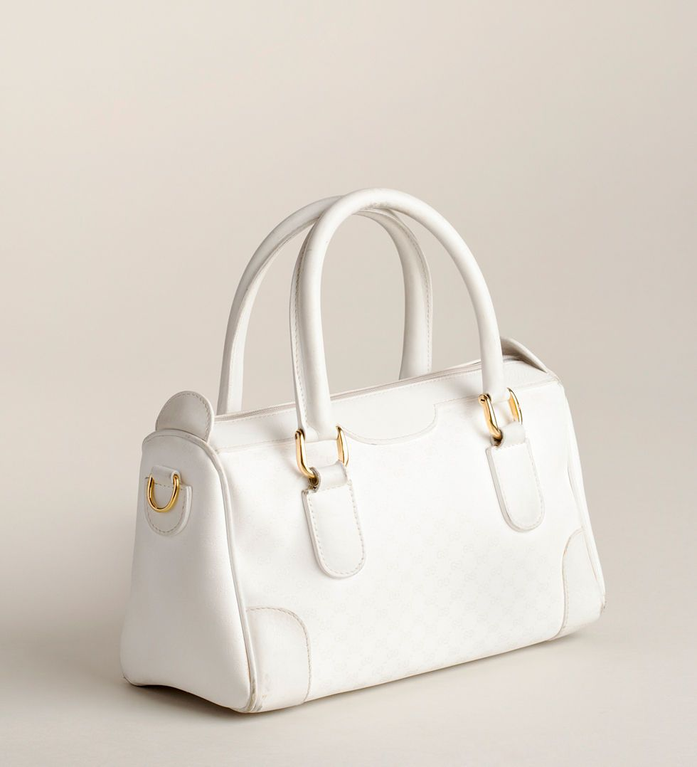 a43f22792914 www.designer-bag-hub com discount Gucci Handbags for cheap