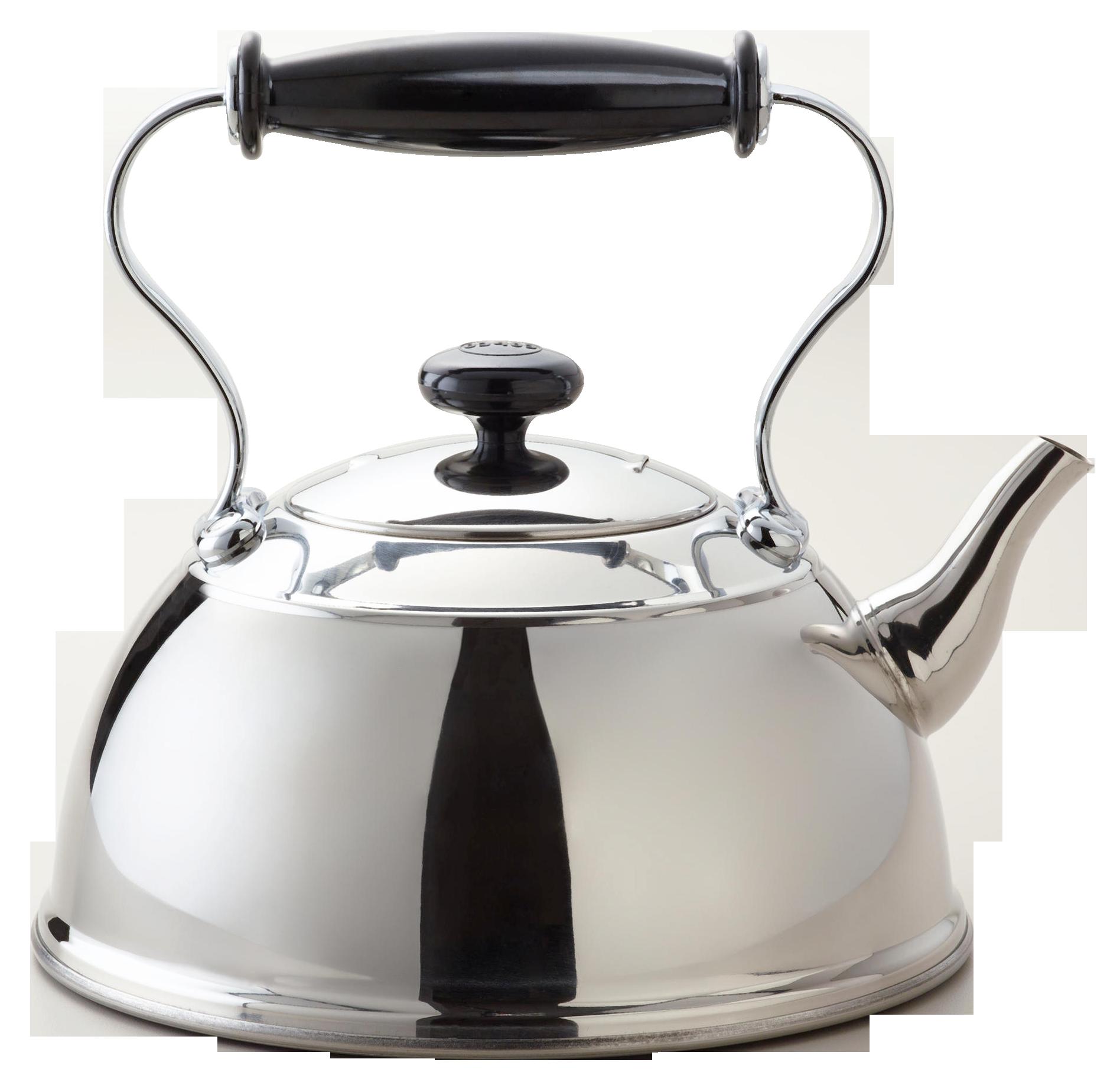 Tea Kettle Png Image Tea Kettle Electric Tea Kettle Kettle