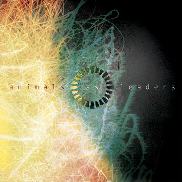 Animals As Leaders Wave Of Babies Progmetal Http Oneironaught Com Animals As Leaders Wave Of Babies Utm Content Bufferb1081 Animals Metal Albums Vinyl